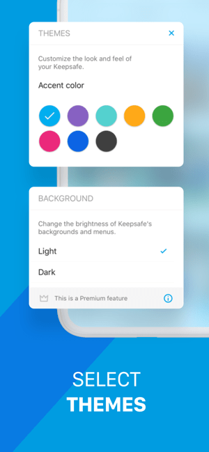 300x0w 5 applications gratuites pour cacher des photos sur iPhone