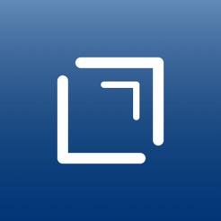 Drafts: Capture ‣‣ Act
