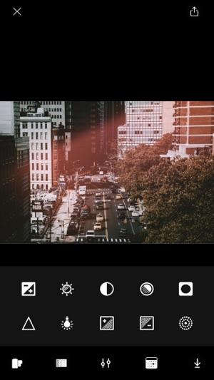 TocTak Camera -35mm Film Photo Screenshot
