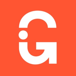 GetYourGuide: туры и билеты