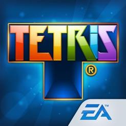TETRIS® Premium