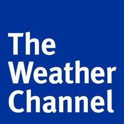 The Weather Channel: Radar