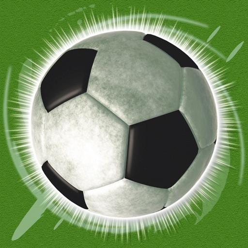 スイッチサッカー