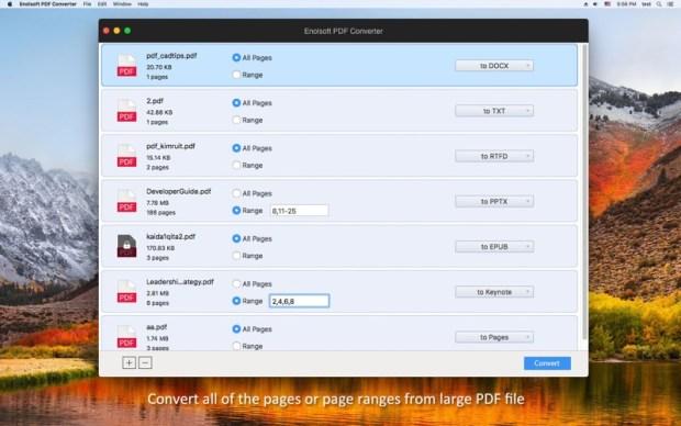 3_Enolsoft_PDF_Converter.jpg