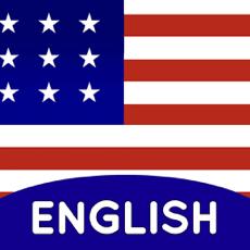 Learn English Beginners Easy