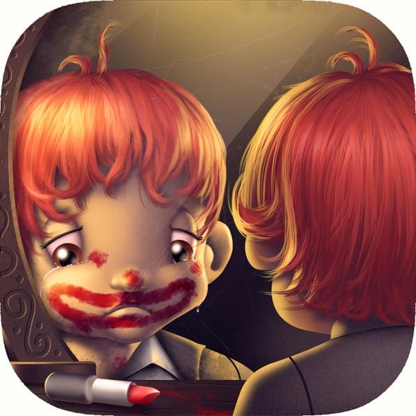 Slickpoo : The Clown