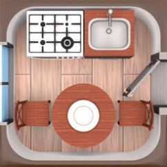 Kitchen Planner Unassembled Cabinets Decorator On The App Store 4