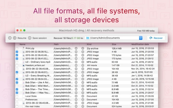2_Data_Recovery_Essential.jpg