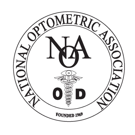 National Optometric Association by CrowdCompass, Inc.