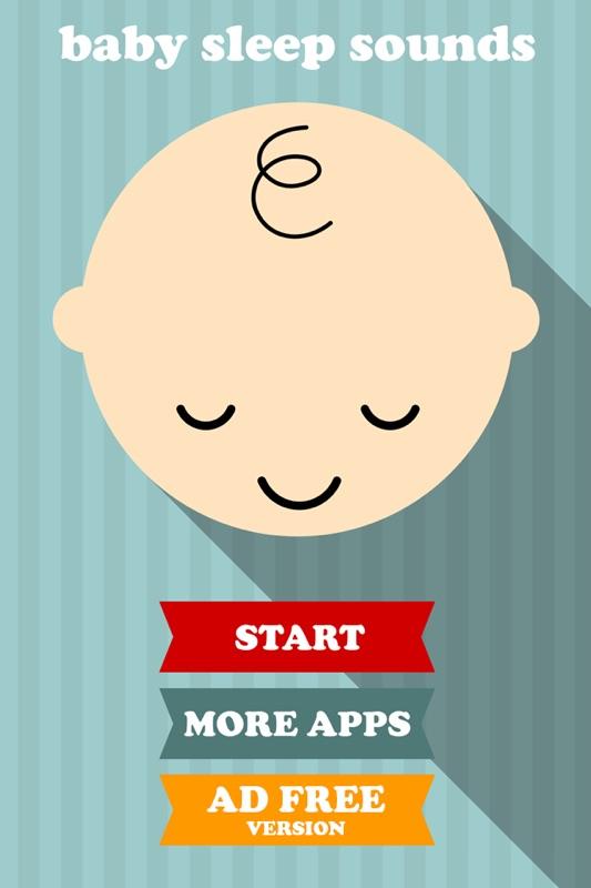 Baby Generator Online : generator, online, Sleep, Sounds, White, Noise, Generator, Online, Cheat, Gehack.com