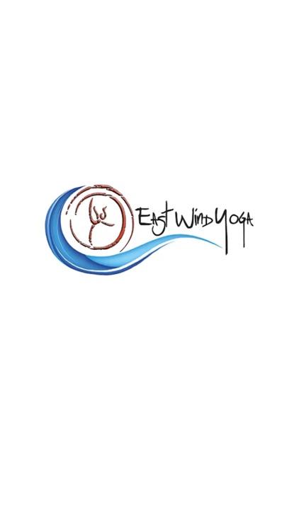East Wind Yoga Schedule : schedule, Auburn, MINDBODY,, Incorporated