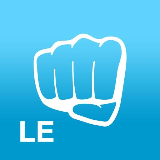 LightBlue® Explorer