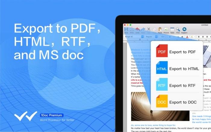 3_1DocWord_Processor_for_Writer.jpg