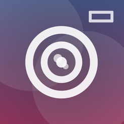 Hyper Photo Editor Manual Cam