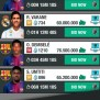 Ligue Foot One Fantasy Manager By From The Bench Sl