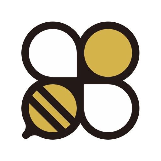 貯金アプリfinbee-目標を決めて誰でも簡単にお金が貯まる