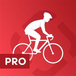 Runtastic Road Bike PRO: Bici