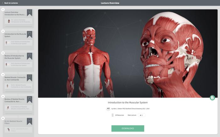5_Complete_Anatomy_2018_Courses.jpg
