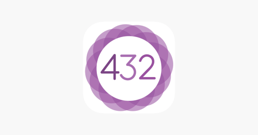 432 Player – Pro Music sound v21.0 [Paid] [Latest] App