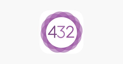 432 Player – Pro Music sound v21.0 [Paid] [Latest] App
