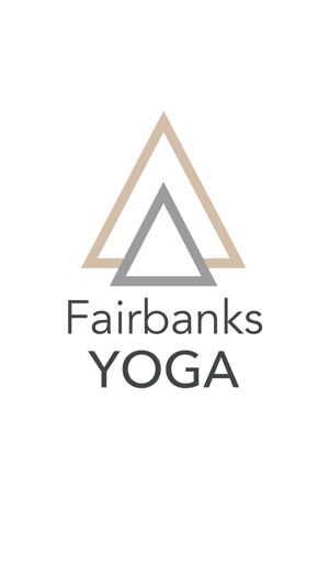 Fairbanks Yoga : fairbanks, Fairbanks, Store