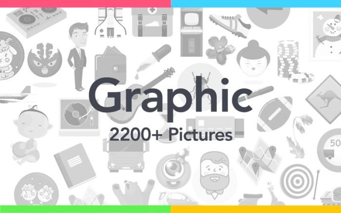 1_Graphics.jpg