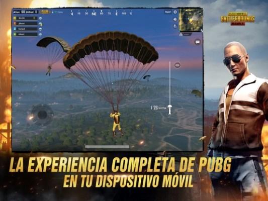 552x414bb - Prueba los mejores juegos Battle Royale para iPhone