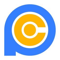 Радио и музыка - PCRADIO плеер