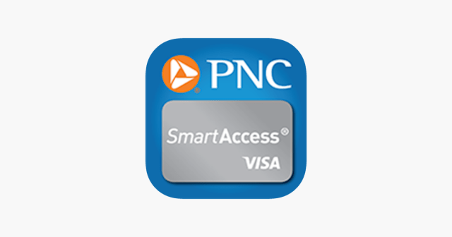 Pnc Smartaccess Card Login | Applydocoument co