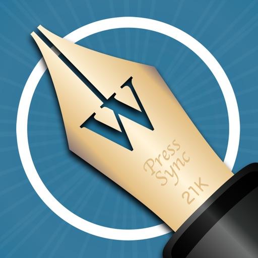 PressSync - for WordPress