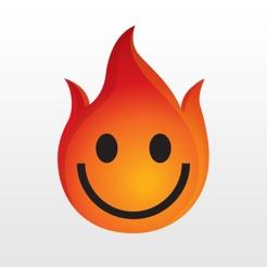 Hola Privacy VPN App & Browser