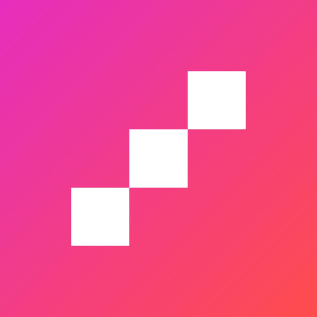Mixtiles - App - Itunes Deutschland | Chartoo