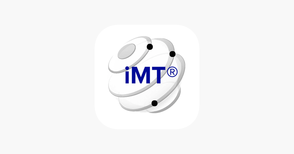 ‎iMT® on the App Store