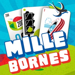 Mille Bornes