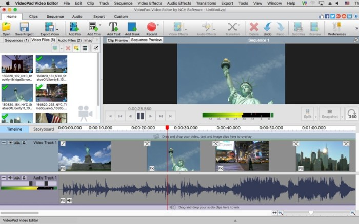 2_VideoPad_Video_Editor.jpg