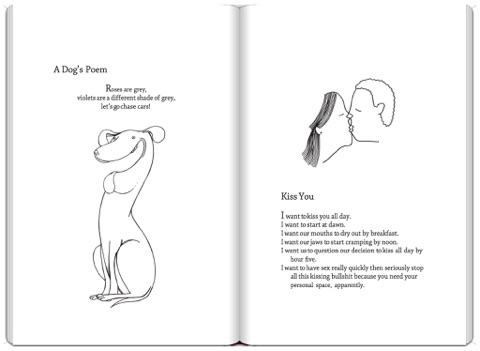Egghead by Bo Burnham on Apple Books