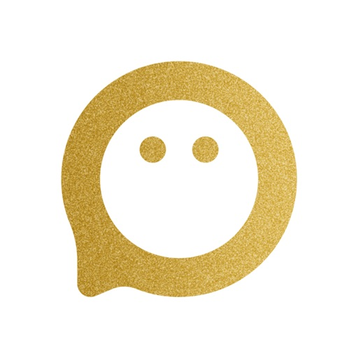 pring (プリン) - 送受金アプリ