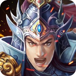 THE REIGNS: Dynasty Mobile