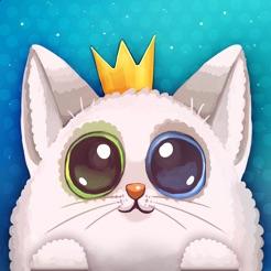 Catomic: ¡Gatos Espaciales!