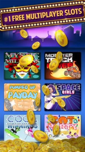 casino lac leamy buffet price Casino