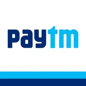 Paytm - Payments & Recharges