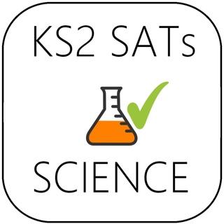 KS2 SATs Maths on the App Store