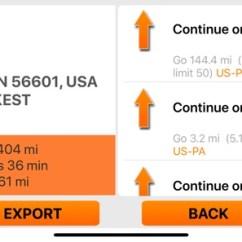 Nj Straight Line Diagram Car Alarm Wire Njdot Viewer Wiring Schematics Images Gallery