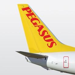 Cheap Flight Tickets | Pegasus