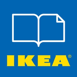The Cost To Make An Augmented Reality App Like Ikea 2019