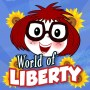 World Of Liberty Adventure 3