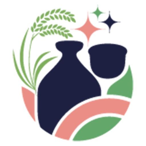 SakeWiz 〜日本酒で世界をつなぐ〜