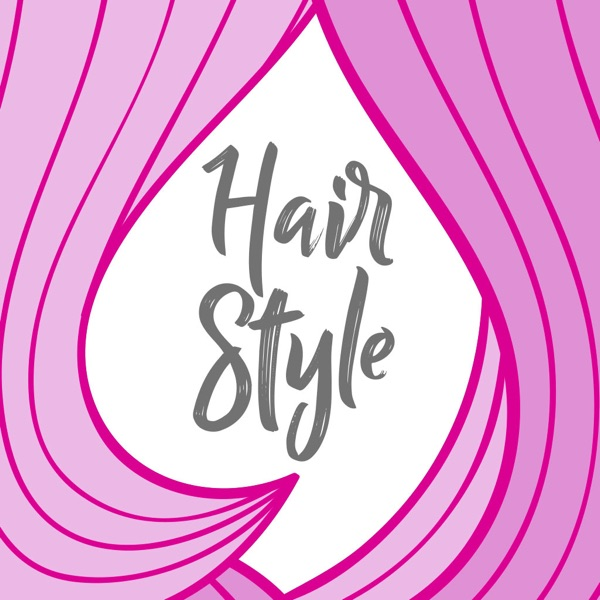 Hair Changer- Hairstyle Makeover & Hair Editor