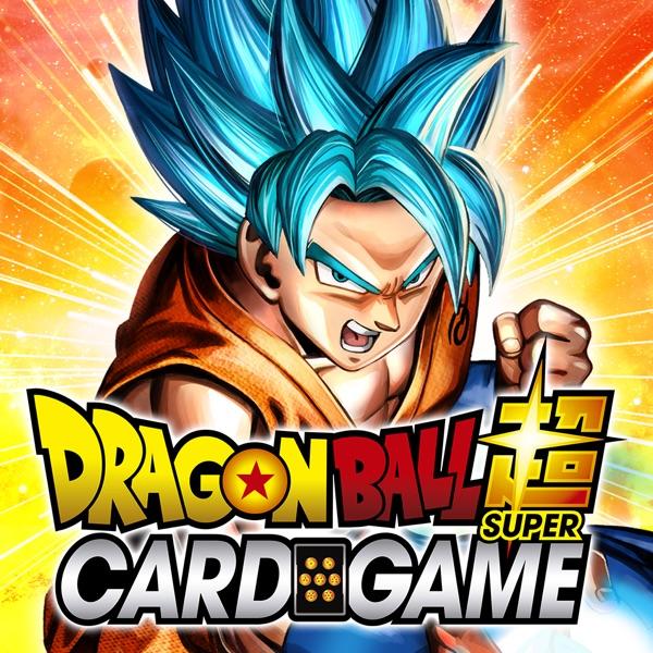 DBS-cardgame