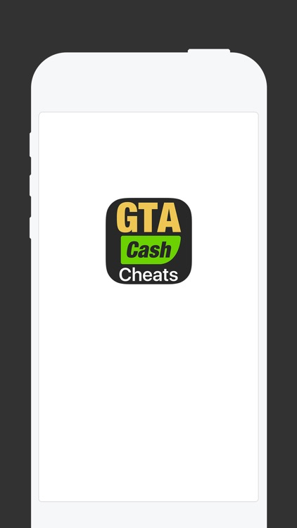 Money Cheats for GTA 5, GTA V and Grand Theft Auto by Ying